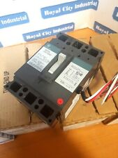 GE (General Electric)  TED136015  Aux Switch / Circuit Breaker - NEW