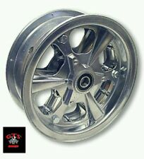 "8"" Spinner Minibike Wheel"