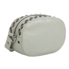 MISCHA BARTON Stanford Luxury Across Body Bag / Shoulder Bag