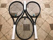 "Up to 3 Diadem Nova FS 100 16x19 Tennis Racquets 4 3/8"" 2021 version"