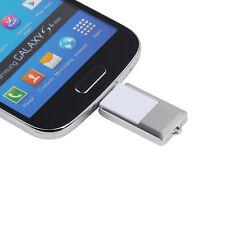 Micro SD TF T-Flash OTG Host USB Card Reader Adapter for Samsung Galaxy S3 S4 GA