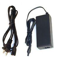 AC Adapter for Panasonic HDCHS20 HDCHS20P HDC-HS20PC