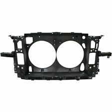 New Radiator Support for Infiniti G35 IN1225107 2007 to 2013