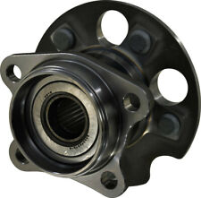 Wheel Bearing and Hub Assembly Rear Autopart Intl fits 11-19 Toyota Sienna