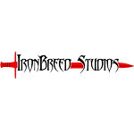 IronBreed Studios