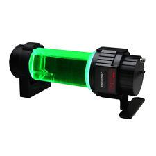 Deposito Ref.liquida Enermax Neochanger 300ml RGB