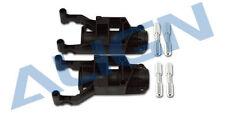Align Trex 500L Dominator Tail Boom Case H50T002XX