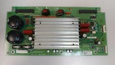 LG 6871QZH033A ZSUS Board (6870QZE013C)