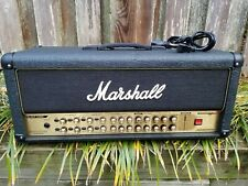 Marshall AVT150H 150W 4-Channel Head