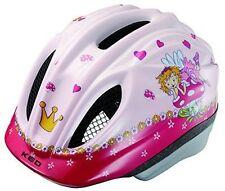 Keds Fahrrad-Helme & -Protektoren