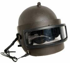 Altyn Russian Assault Helmet Airsoft Replica. Visor, Headset