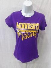 123d00ac Minnesota Vikings Sports Fan Shirts for sale | eBay