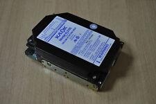 """KALOK OCTAGON IDE 3.5"""" HARD DISK DRIVE KL-3100 105.2MB Vintage Kalok Corporation"""