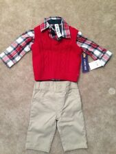 Baby Boys Suits Clothes for Boys Children Shirts Pants Blazer Formal Suits