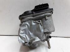 07 08 09 10 11 12 13 14 Sentra NV200 Versa Cube throttle body ET-A60-02 A