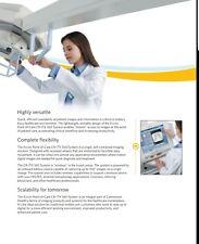 digital portable xray machine x-ray mobile