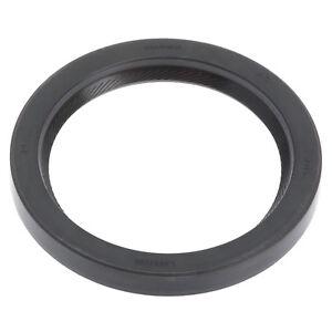 Rr Main Seal  National Oil Seals  227040