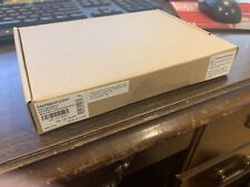 Brand New MATROX G450 PCI G45FMDVP32DSF F7003-0301 Rev A Graphic Card 32MB