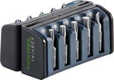 Festool twinBOX BB-MIX   496936