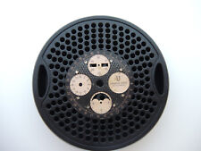 Universal Geneve Tri-Compax Zifferblatt, watch dial, Ø 29,5 mm 2