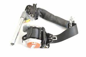 ASTON MARTIN DB11 V8 4.0 2018 RHD Front Right Seat Belt HY53-611B71-ADW 13147575
