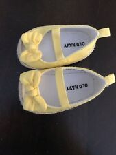 Baby Girl Sandals 3-12 month