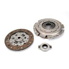 CLUTCH KIT WITH AN IMPACT BEARING SACHS 3000 055 005