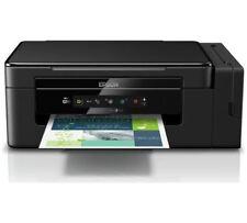 Epson EcoTank ET-2600 WiFi Multifunction Printer built in Ink System