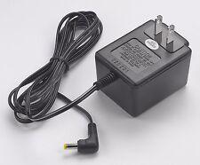 Lanier PS-160 AC adapter Power Supply for VW110 VW160 VW210 VW260
