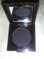 Laura Mercier MIDNIGHT Caviar Eye Liner .1oz 3g Compact With Mirror.