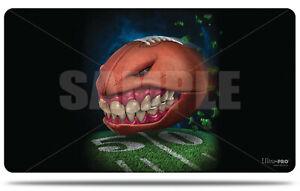 Ultra Pro Breaker Mat Tom Wood Monster Mat Football