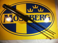"for Mossberg 500/ 500a 12ga Action Slide Tube 6 3/4"" Factory New Ships Free"