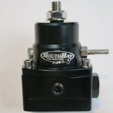 Adjustable Bypass Fuel Pressure Regulator 150psi