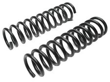 ACDelco 45H0025 Front Coil Springs