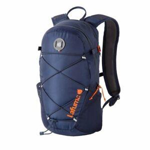 Lafuma Active 18, sac a dos de randonnée 18 litres