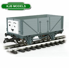 More details for bnib g gauge bachmann 98001 troublesome truck #1 - thomas & friends