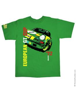 Hunziker Apparel T-Shirt