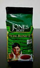 JONES BOPF SPECIAL BLEND TEA – Pure Ceylon Tea – 200g