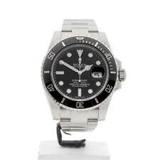 Relojes de pulsera automático Submariner