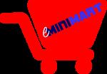 eMiniMart