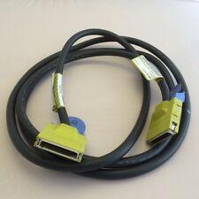 IBM 1865 12X ddr câble 3.0m 45D5271 44V3426