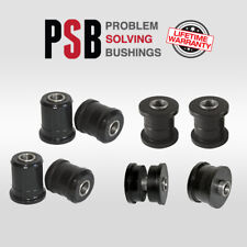Lexus LS400 1990-2000 Rear Polyurethane Bushing Kit - PSB 900
