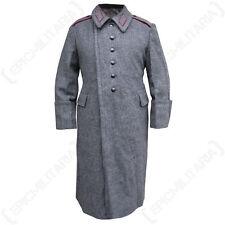 Russian Army Uniform/Clothing Jackets Militaria