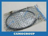 Cable Clutch Cable Lach FIAT Brava Bravo Marea 46467631 46472971