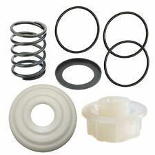 Oring Seal Head Valve Assembly Part Kit for Max CN55 Nail Gun O-Ring