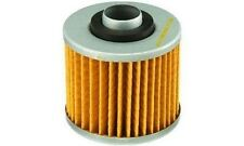Fram Oil Filter Standard for Yamaha XV920R Seca 1981-1982