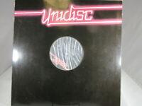 "Lime - Wake Dream 12""  MA-022 Canada 1982 Vinyl Record Maxi single (VG+/NM)"