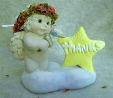 Dreamsicles By Kristin >> Cherub >> '96 >> Thanks To You