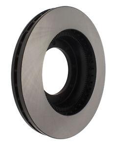 Rear Brake Rotor For 2005-2010 Hino 185 2006 2007 2008 2009 Centric 120.75005