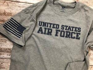 US Air Force t-shirt Veteran